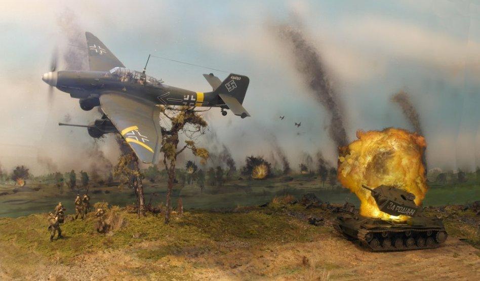 Faire des explosions et des tirs réalistes Zzzzz44