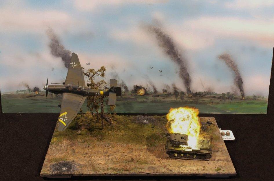 Faire des explosions et des tirs réalistes Zzzzz500
