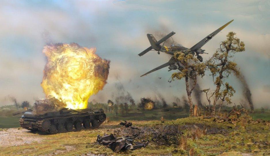 Faire des explosions et des tirs réalistes Zzzzz503