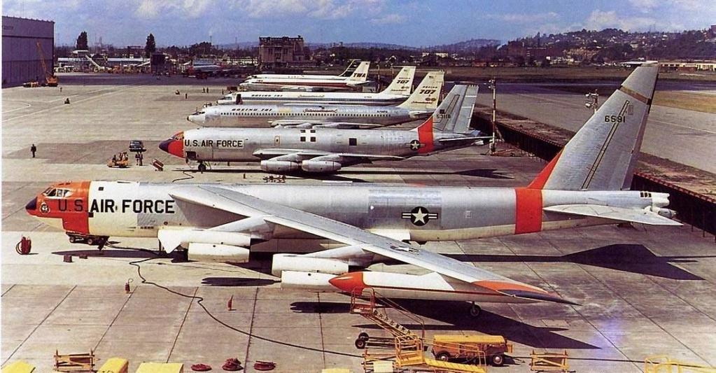 Zone de crash bombardiers et autres Zzzzz68