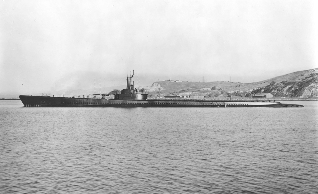 Hellships  1944 Zzzzz726