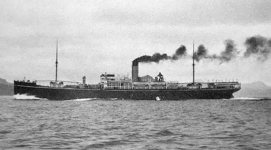 Hellships  1944 Zzzzz728