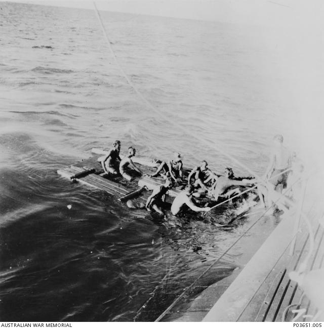 Hellships  1944 Zzzzz729