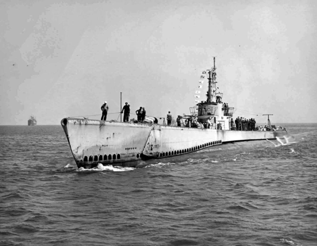 Hellships  1944 Zzzzz730