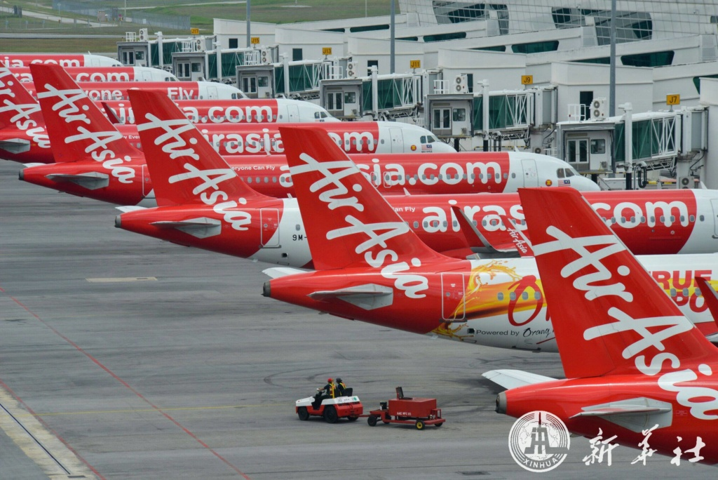 Aviation mondiale Zzzzz845