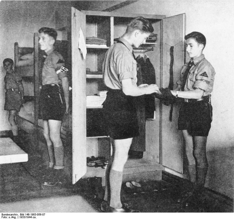 Les manuels scolaires nazis Zzzzz857