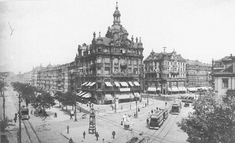 Destruction de Dresde  13-14 février 1945  (2012) Zzzzz87