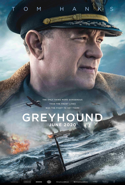 Greyhound - La bataille de l'Atlantique (2020) Zzzzz904