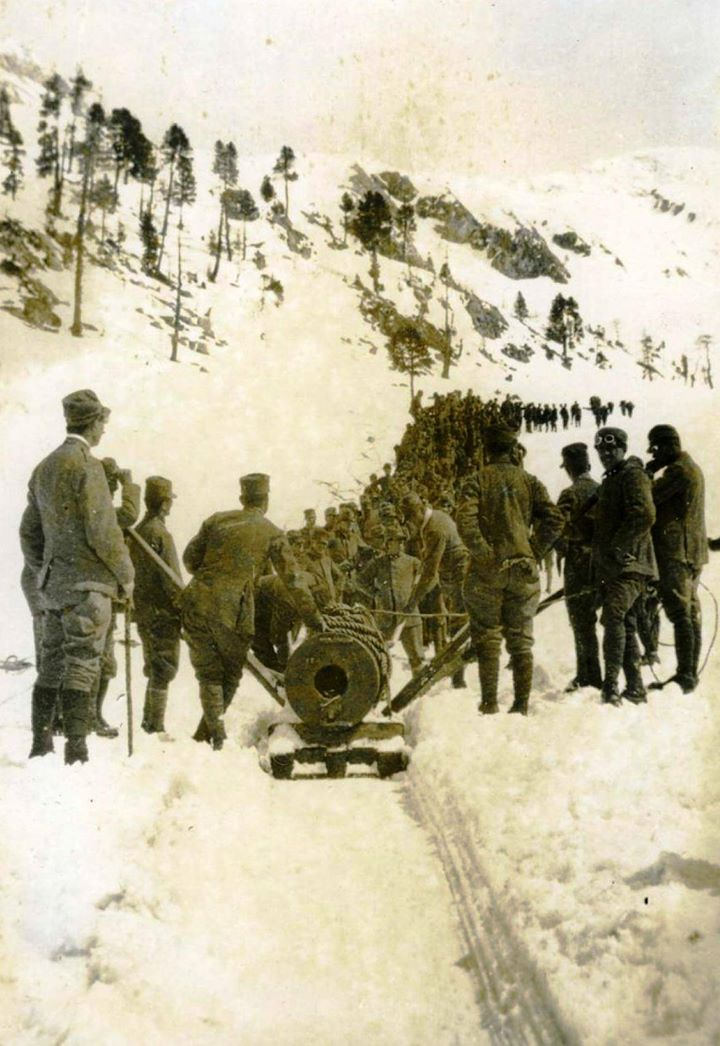 Premiere Guerre Mondiale Zzzzzz11