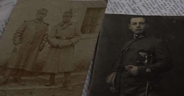 Centenaire du 11 novembre 1918 Zzzzzz17