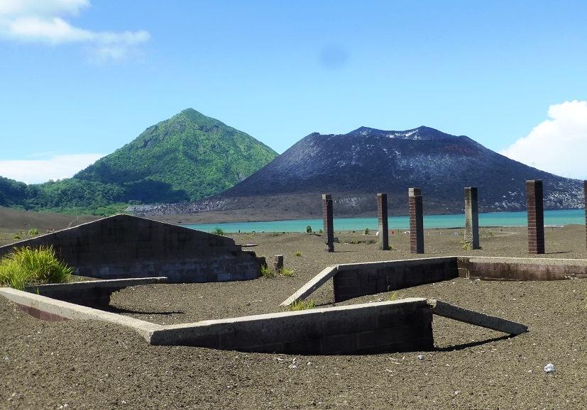 Rabaul,forteresse imprenable Zzzzzz21