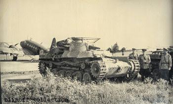 Kamikazes japonais sur blindes sovietiques Zzzzzz26