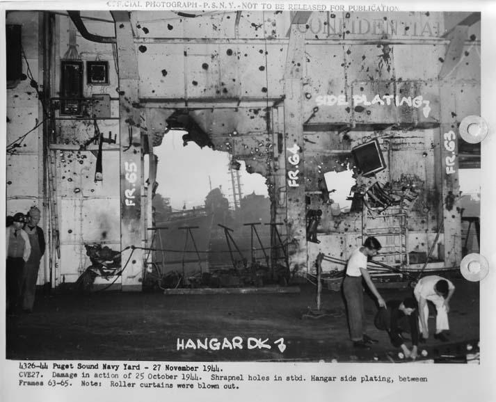 Porte-avions US et Kamikazes - Page 2 Zzzzzz32