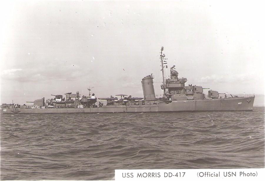 Navires US endommages par des kamikazes Zzzzzz64