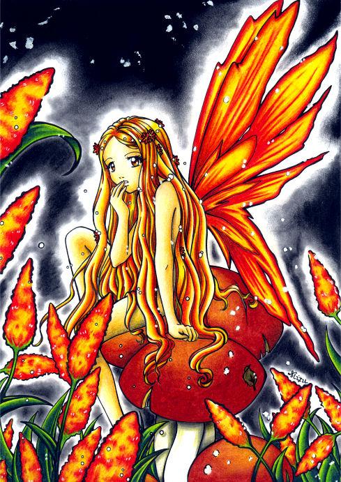 Forum Roleplay Fairy_10