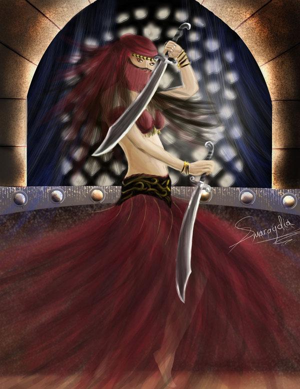 Forum Roleplay Sword_11