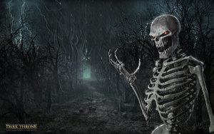 Forum Roleplay Undead10