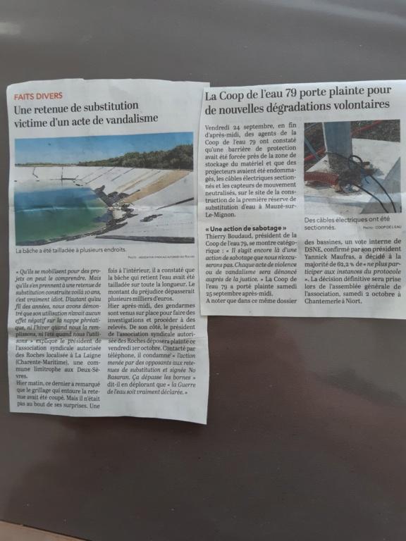 Lac de Caussade (dans le 47) - Page 16 20211013