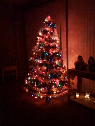 Post up pics of you holiday decorations Tree10