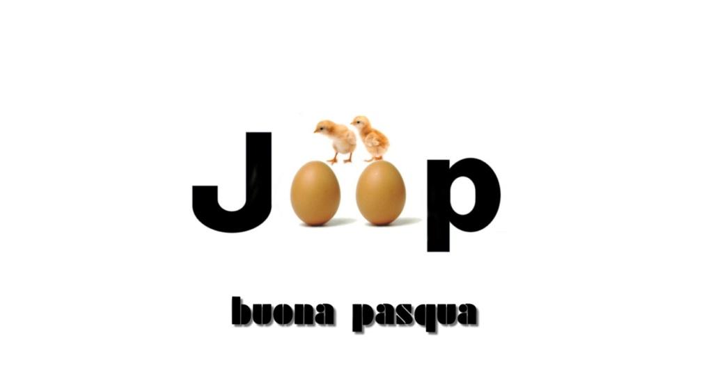 Buona Pasqua jeepers!  Buona_10