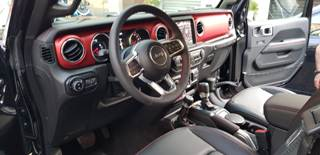 2011 Jeep Wrangler Unlimited Sport Img-2012