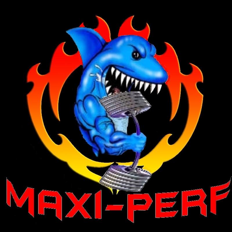 MAXI-PERF