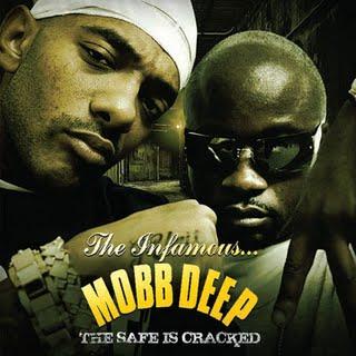 Mobb Deep Discografia 210