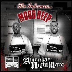 Mobb Deep Discografia 2cf2kv10