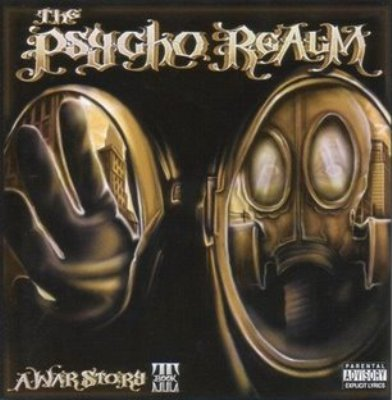Psycho  Realm 2d7frk10