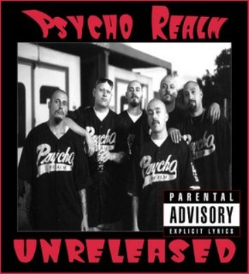 Psycho  Realm 2ppirk10