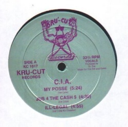 Ice Cube Discografia 345_bm10