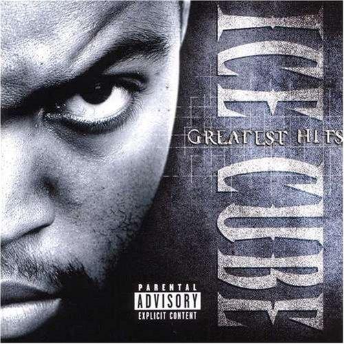 Ice Cube Discografia Album-10