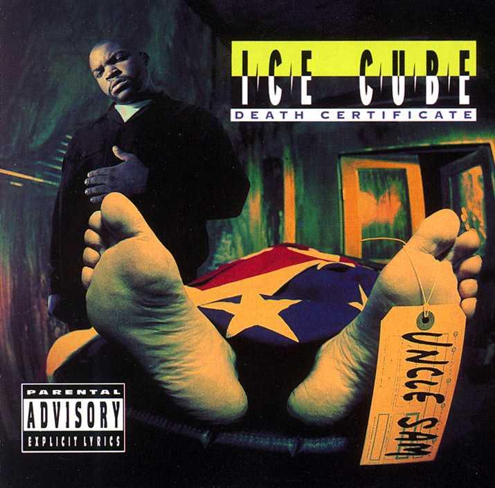 Ice Cube Discografia Fg10