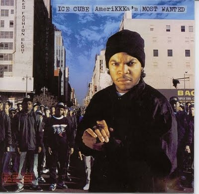 Ice Cube Discografia Fghfr_10