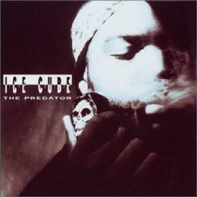 Ice Cube Discografia Fgjh_b10