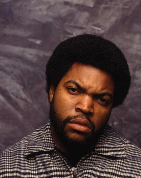 Ice Cube Discografia Ice-cu10