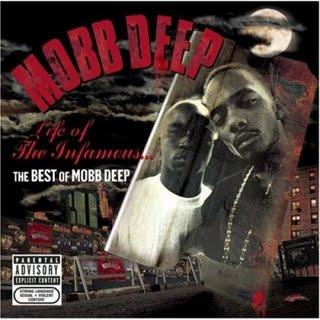 Mobb Deep Discografia Mobb_d13