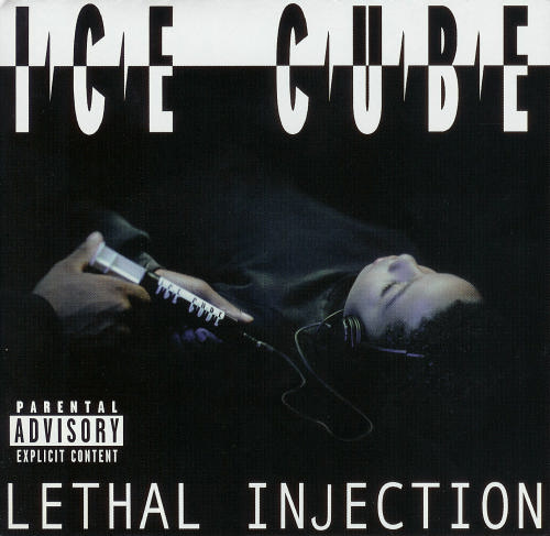 Ice Cube Discografia Music-10