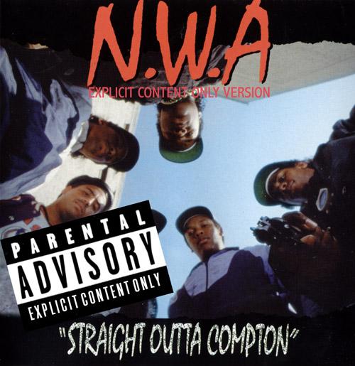 N.W.A. Discografia Nwa110