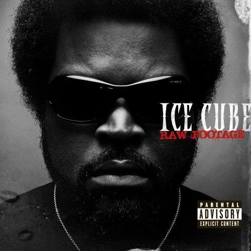 Ice Cube Discografia Raw-fo10