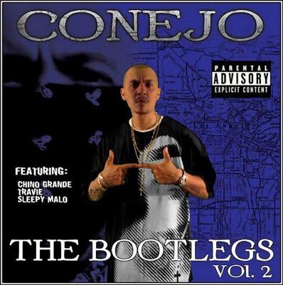 Conejo Discografia The_bo10