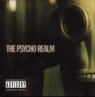 Psycho  Realm Xc0r4l10