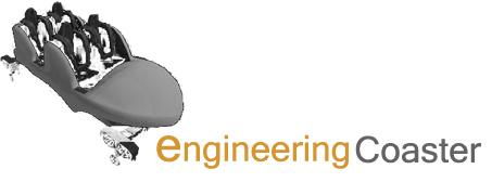 Engineering Coaster Sans_t11