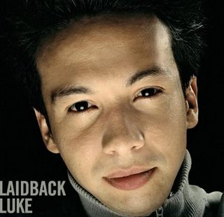 Laidback Luke  - Live at Club Louis Miami   [WMC]   26/03/09 Laidba10