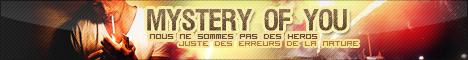 Mystery Of You [En Attente] Userba10