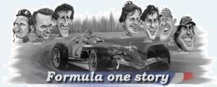 FC Campos Grand Prix F1stor10