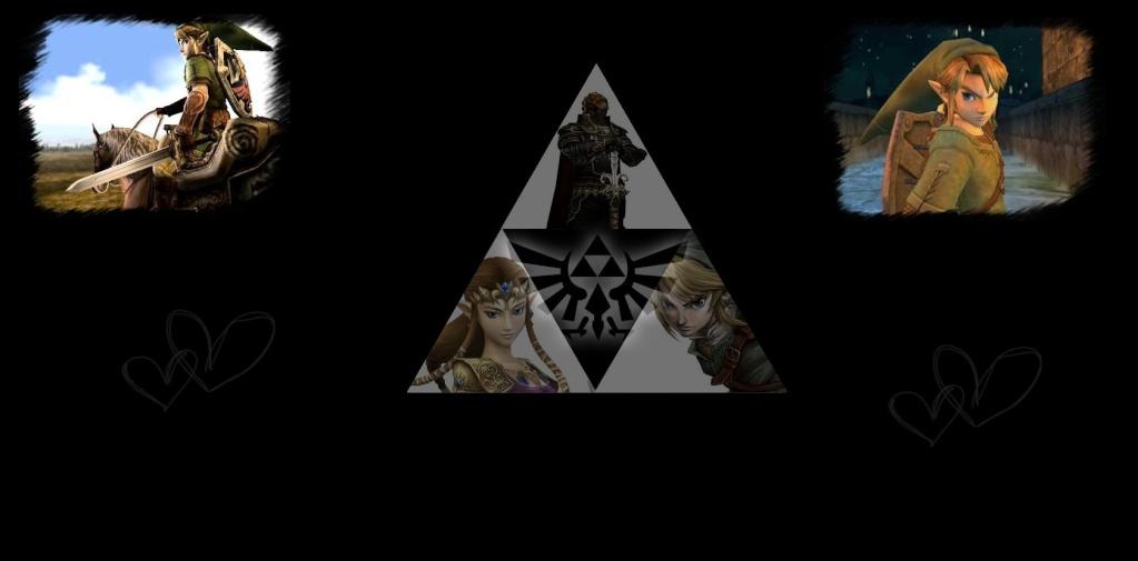 Zelda - Rollenspiel