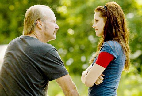 Film - The Yellow Handkerchief  - 2009 [Kristen Stewart] 19202111