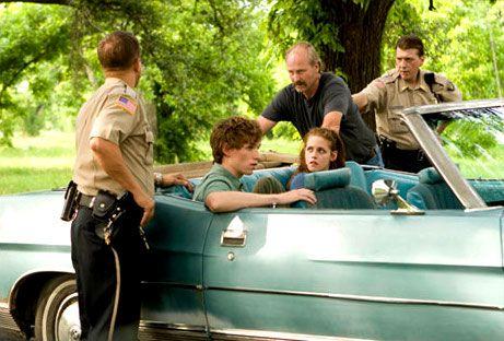 Film - The Yellow Handkerchief  - 2009 [Kristen Stewart] 19202115
