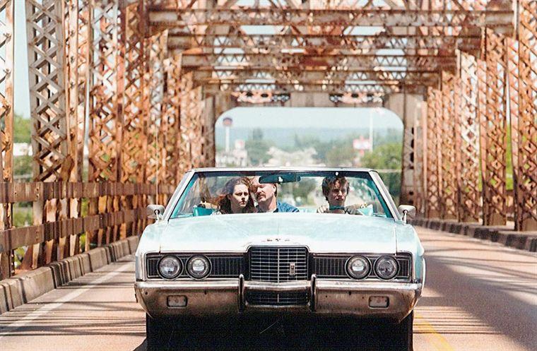 Film - The Yellow Handkerchief  - 2009 [Kristen Stewart] 19202117